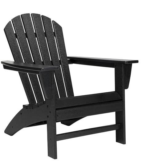 All-Weather-Waterfall-Adirondack-Chair