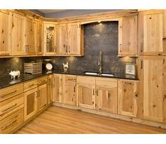 Best All wood cabinet reviews