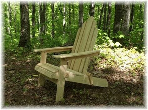Allagash-Adirondack-Chairs