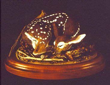Allen-Weidhaas-Woodwork