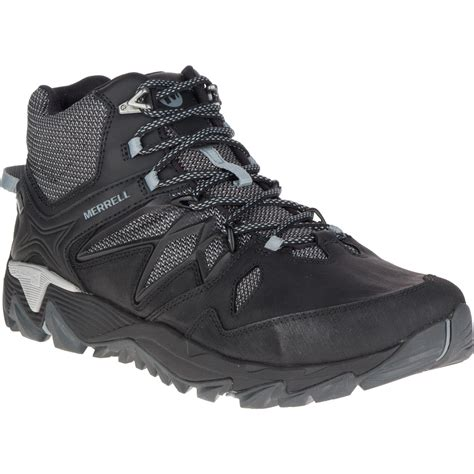 Allout Blaze 2 Mid GTX Walking Shoes