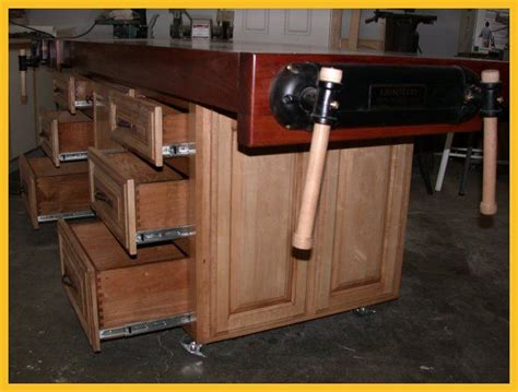Almaden-Custom-Woodworking
