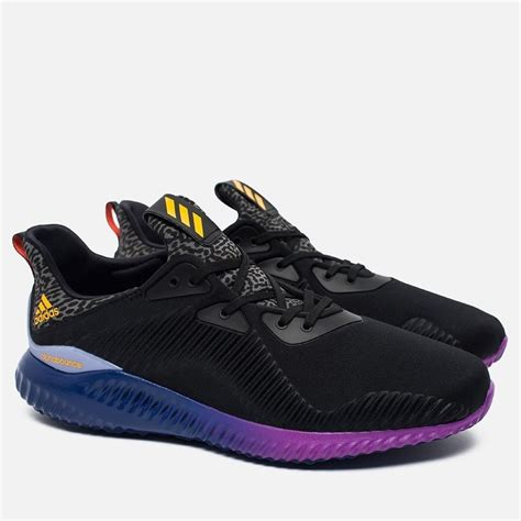 Alpha Bounce Em Menâ€s Running Shoes