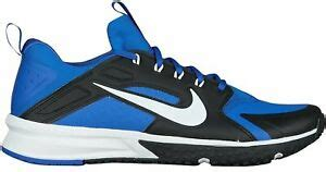 Alpha Huarache Turf Mens 923435-410