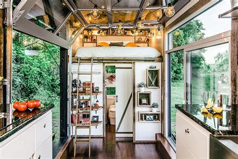 Alpha-Tiny-Home-Plans