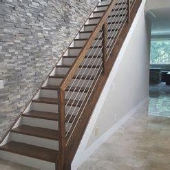 Alpha-Woodwork-Inc-Deerfield