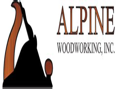 Alpine-Woodworking-Blaine-Mn