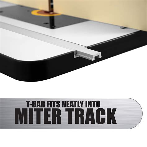 Aluminium-T-Track-Woodworking-General