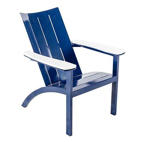 Aluminum-Adirondack-Outdoor-Chair