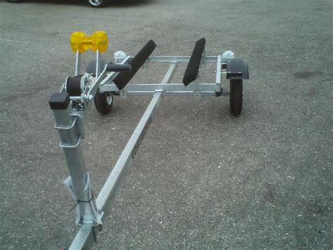 Aluminum-Boat-Trailer-Plans