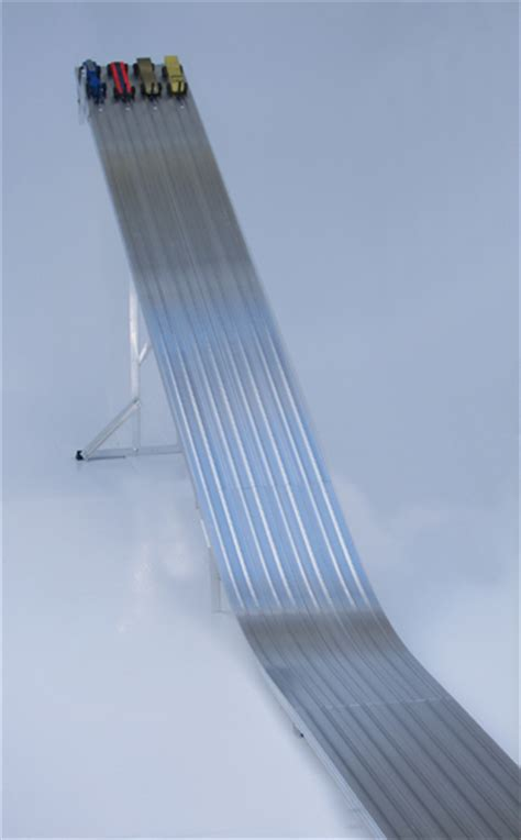 Aluminum-Pinewood-Derby-Track-Plans