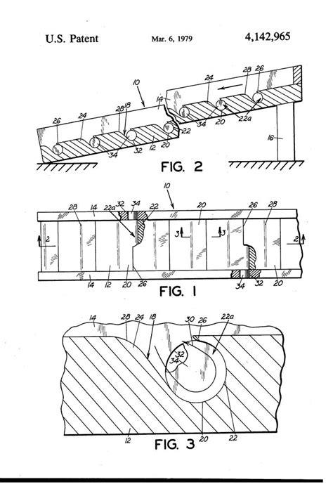 Aluminum-Sluice-Box-Plans-Pdf