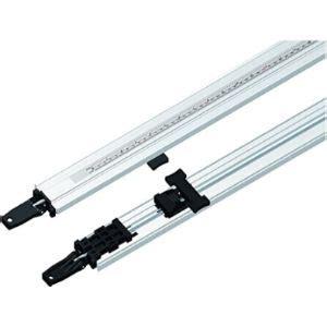 Aluminum-Straight-Edge-Woodworking