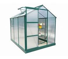 Best Aluminum garden shed.aspx