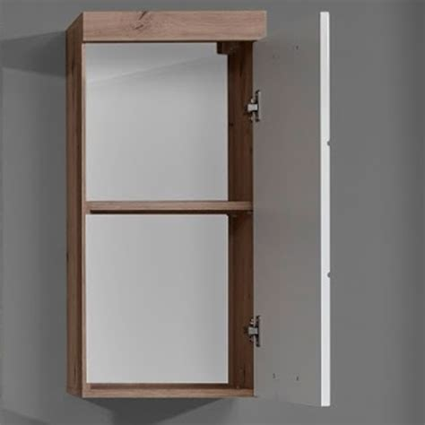 Amanda-Wall-Cabinet