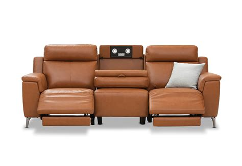 Amart Recliner Chairs