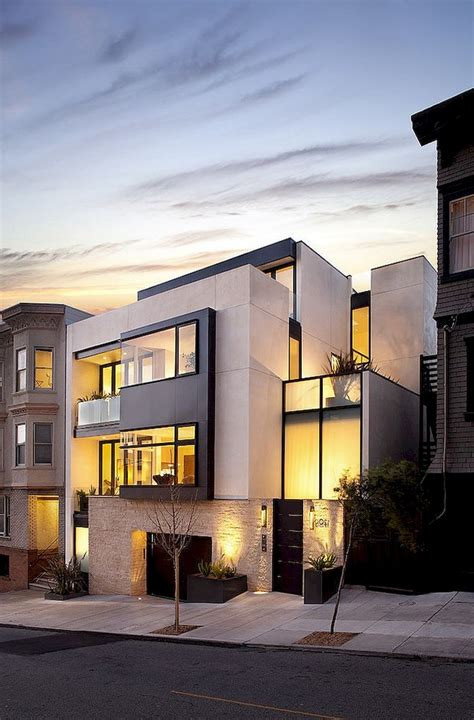 Amazing House Floor Plans