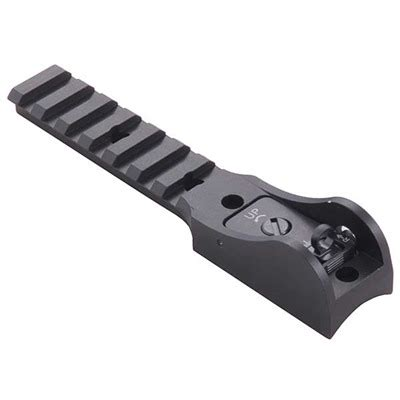 Amazing Selection Remington 870 1100 11-87 Shotgun Rail .