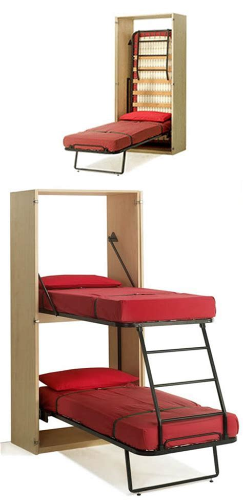 Amazing-Furniture-For-Small-Spaces