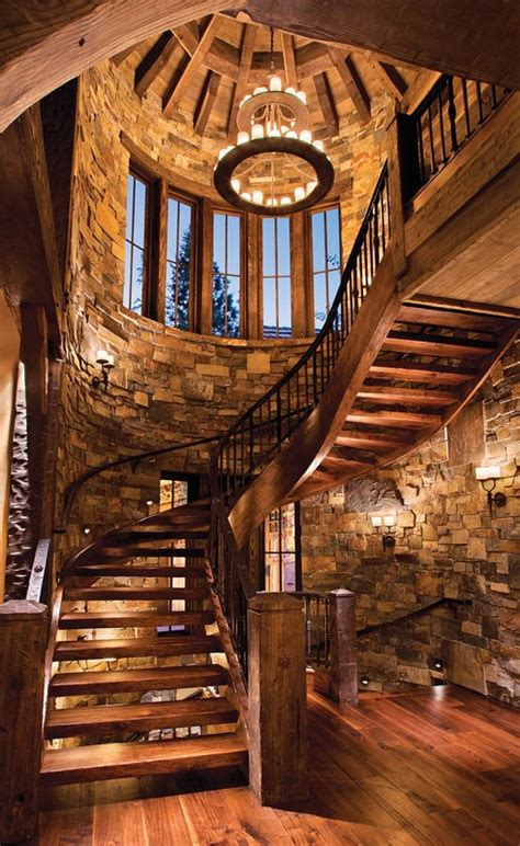 Amazing-Interior-Woodwork