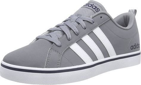 Amazon Adidas Neo Sneakers