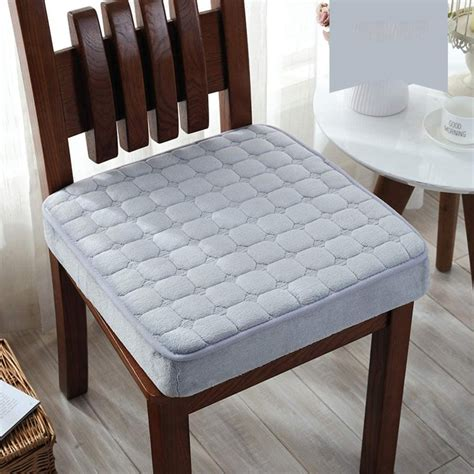 Amazon Chair Cushions Dining