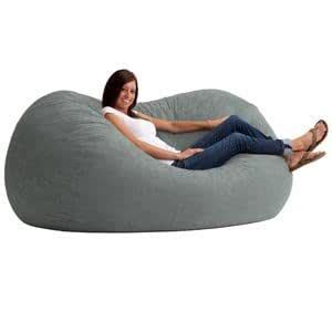 Amazon Fuf Bean Bag Chairs