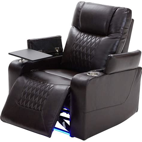 Amazon Recliner Chair Tray