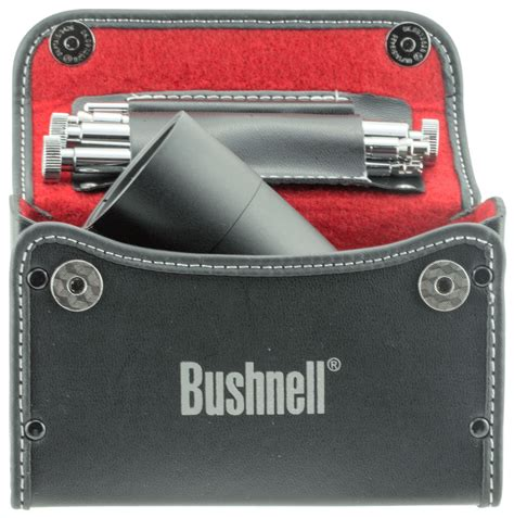 Amazon Com Customer Reviews Bushnell 743333 Boresighter .