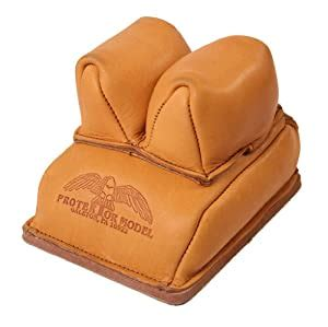 Amazon Com Protektor Model Rabbit Ear Rear Bag Sports .