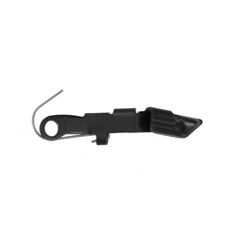 Amazon Com Glock Extended Slide Stop Lever.