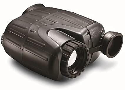 Amazon Com Eotech X320xp Thermal Imager Black Blue And Review Ar15 5 8 039 Crush Washer Brownells Compare