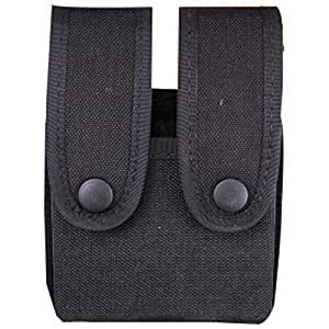 Amazon Com Uncle Mike Magazine Pouch And Sig Sauer Shootingsurplus Com