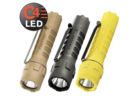 Amazon Streamlight Polytac And Amazon Streamlight Tlr 8 Gun Light With Laser