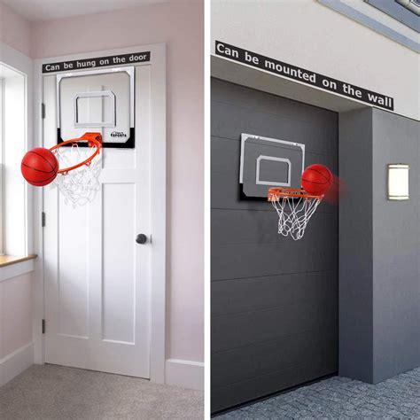 Amazon-Indoor-Basketball-Hoop