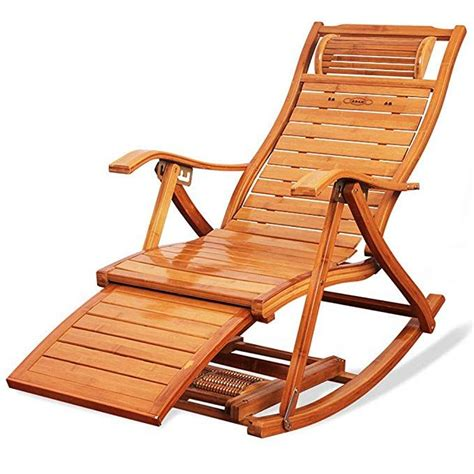 Amazon-Rocking-Chair-Plans
