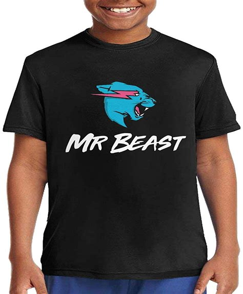 5697adc51 Amazon.com: R5 T-Shirt Logo: Clothing.