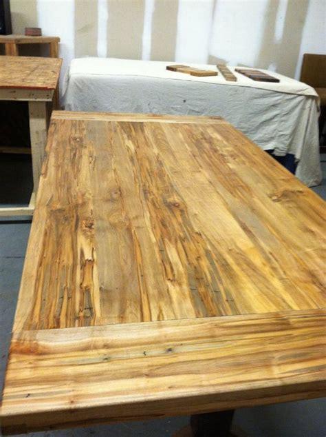 Ambrosia-Maple-Farmhouse-Table