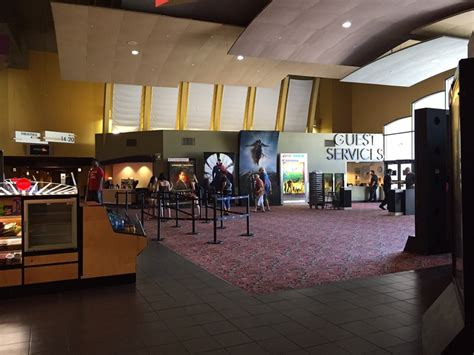 Amc Mission Valley Recliners