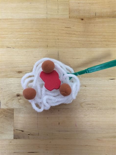 American Girl Diy Blog