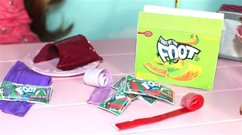 American Girl Diy Crafts Youtube