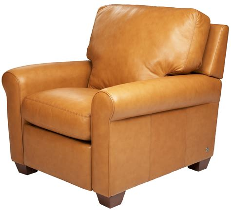American Leather Recliner Cost