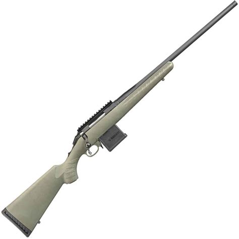 American Bolt Action Rifle And Best Bolt Action 22 Rifle 2017