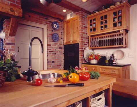 American-Artisans-Woodworking