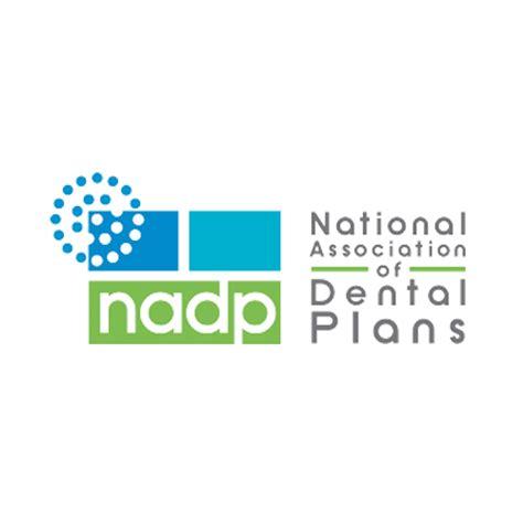 American-Bar-Association-Dental-Plans