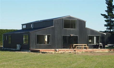 American-Barn-House-Plans-Nz