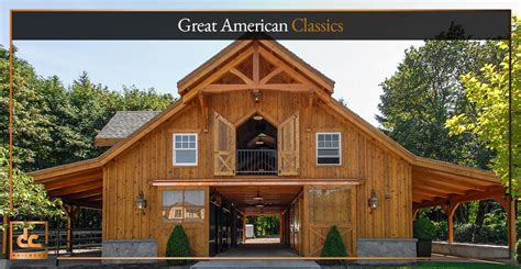 American-Barn-Style-Home-Plans