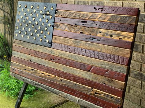 American-Flag-Scale-Design-Woodworking