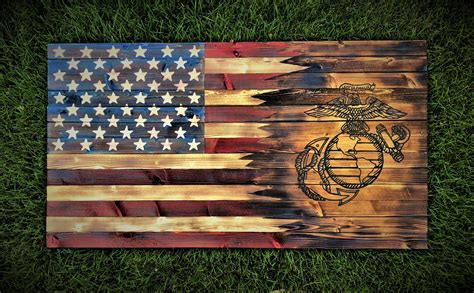 American-Flag-Wood-Projects