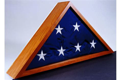 American-Flag-Wood-Working-Plans